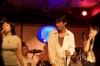 2008-07-04-21-07-17_jpg