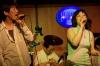 2008-07-04-21-13-00_jpg