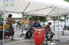 2008-08-03-16-53-56_jpg