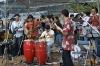 2008-09-14-17-02-32_jpg
