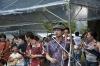 2008-09-14-17-03-53_jpg